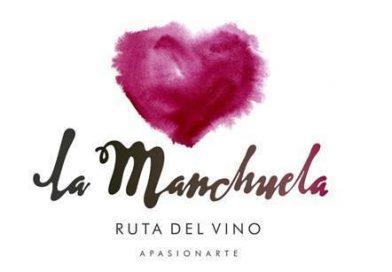 El 7 y el 8 de julio, curso de verano de la UCLM y la Ruta del Vino La Manchuela