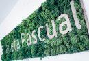 """Pascual consigue el certificado """"Residuo Cero"""" de Aenor"""