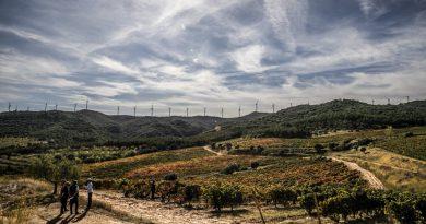 TERRITORIO: La Rioja recóndita