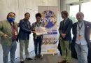 Concluye Cinve 2021 con el certamen dedicado a sakes, shochus y espirituosos