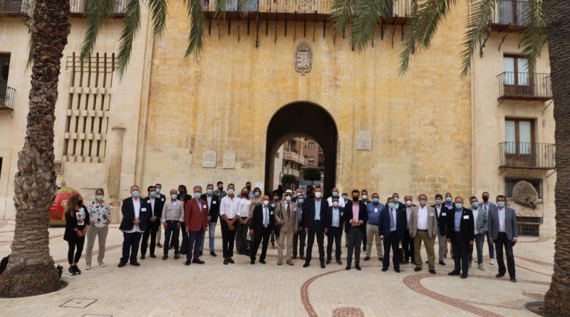 La UAES crea su Certificado Profesional de Sumiller