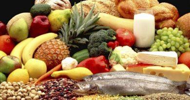 CARTA DEL DIRECTOR: Una alimentación que no deje a nadie atrás